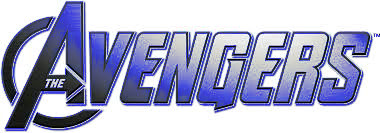 Thumbnail image for the Avengers t-shirt category