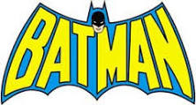 Thumbnail image for the Batman t-shirt category
