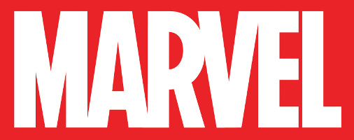 Thumbnail image for the Marvel t-shirt category