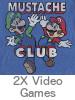 2xl-video-game-t-shirts-1.jpg