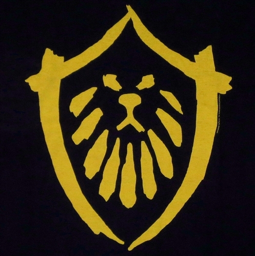 Banner image for World of Warcraft t-shirt category