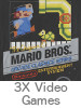 3xl-video-games-t-shirts-1.jpg
