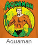 Thumbnail for the Aquaman T-Shirt category
