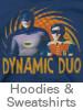 batman-tv-show-hoodies.jpg