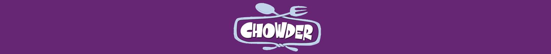 Chowder T-Shirts