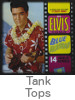 Thumbnail for the Elvis Tank Tops category