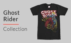 ghost-rider-tshirt.jpg