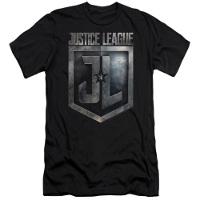 Justice League T-Shirts