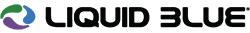 liquid-blue-logo.jpg