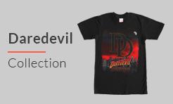daredevil-tshirt.jpg
