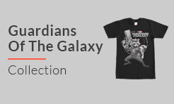 guardians-of-the-galaxy-tshirt.jpg