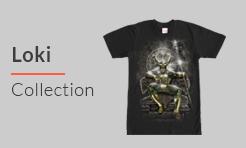 loki-tshirt.jpg