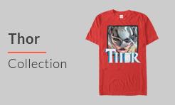 thor-tshirt.jpg