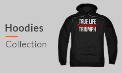 mens-hoodies-sweatshirts.jpg