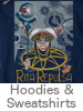 mighty-morphin-power-rangers-hoodies.jpg
