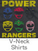 mighty-morphin-power-rangers-v-neck-t-shirts.jpg