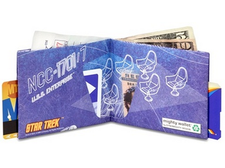 nerd wallets and bag category banner